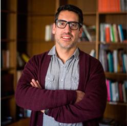 Ignacio Cienfuegos
