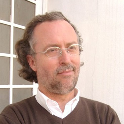 Pablo Salvat