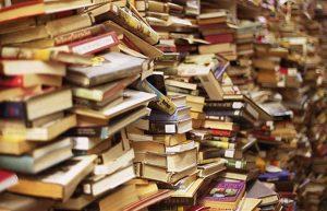 libros-7-900x580