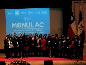 Nota Monulac 02