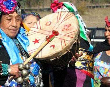 Diplomado en Política Indígena, Interculturalidad y Autonomía