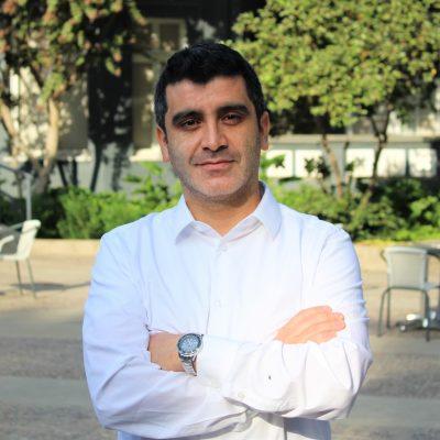 Felipe Livert