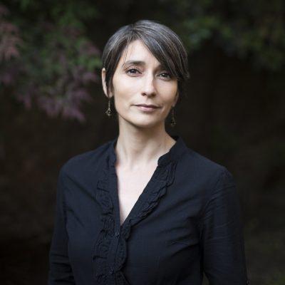 Cecilia Osorio Gonnet